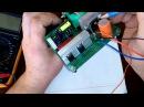 Универсальное зарядное устройство часть5