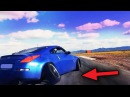 Best Drifting FAILS and Crashes 2017 ! Super FUNNY Compilation !!