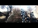 Warface Steyr Scout Стужа FragMovie by TEYL0R