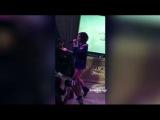 Ольга Бузова - Люди не верили (Отрывок.LIVE)