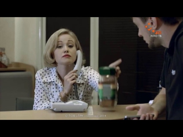 Как закалялся стайл. Сезон 2. Серии с 1 по 12 | НЛО TV