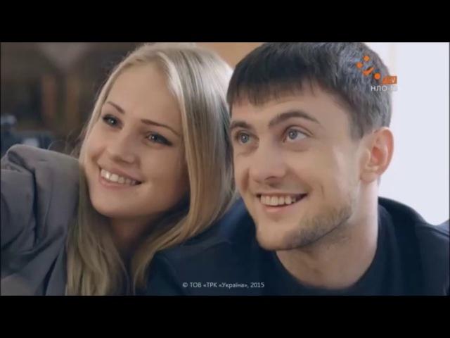Как закалялся стайл Сезон 2 Серии с 13 по 24 НЛО TV