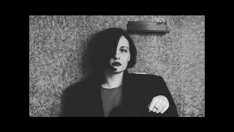 002 The Best Goth Albums 2016 (Cold/Minimal-wave, Post Punk) by Zauber