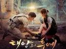 Dragon Nest Потомки солнца Taeyangui Hooye СХОДСТВО 100%