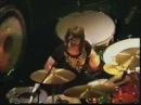 Led Zeppelin - John Bonham - Moby Dick (Part 3)