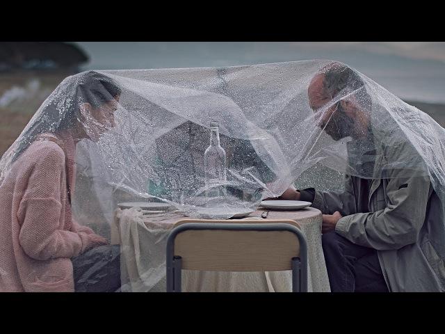 Слепые свидания (2013)