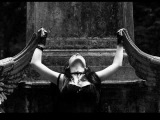 Revolution Renaissance - So she weares black