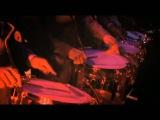 Peter Fox and Cold Steel - Ich deine Steine, du Steine - Live aus Berlin 2009