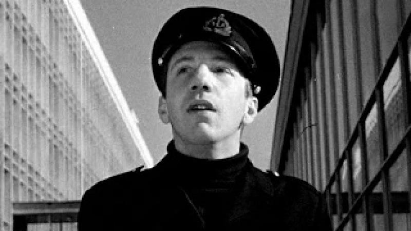 «Товарищ песня», Одесская киностудия, 1966