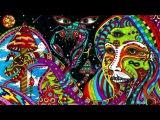 Hallucinogen ACID TRANCE MIX 20162017