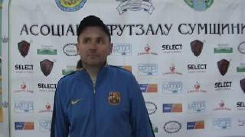 Сергей Пасько КомпСервис