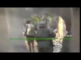 MUST WATCH ! Hezbollah amazing fight against ISIS in syria