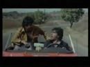 """музыки из индийского кино '' Samraat"""""""