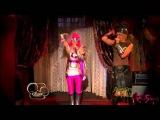 Ross Lynch(Austin Moon) &amp Ally Dawson(Laura Marano) - DON'T LOOK DOWN - Official Music Video