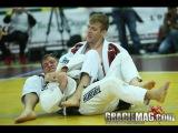 2015 Marianas Open - Keenan Cornelius vs. Mike Fowler