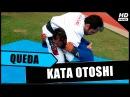 Jiu Jitsu Kata Otoshi Edinho Silva BJJCLUB