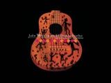 John Williams - El Diablo Suelto (Guitar Music of Venezuela 2003 Full Album)