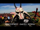 Slipknot LIVE Full Show Knotfest Somerset WI USA 2012 08 18 HD