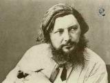 Импрессионисты. Камиль ПиссароPissaro Impressionists Cromwell TV rip by mikloeff