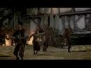Dragon Age Corvus Corax Dragon Age Origins Main Theme Cantus Buranus Version Trailer