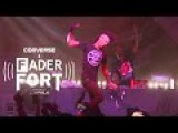 Metro Boomin &amp DJ Esco -