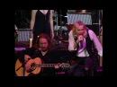 Uriah Heep in Concert - Acoustically Driven Bonus Tracks - Live HD