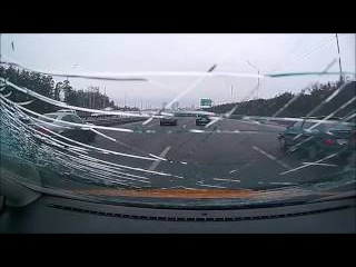 Extreme Ultimate Retarded Drivers Fails, Extreme Driving Fails February 2017