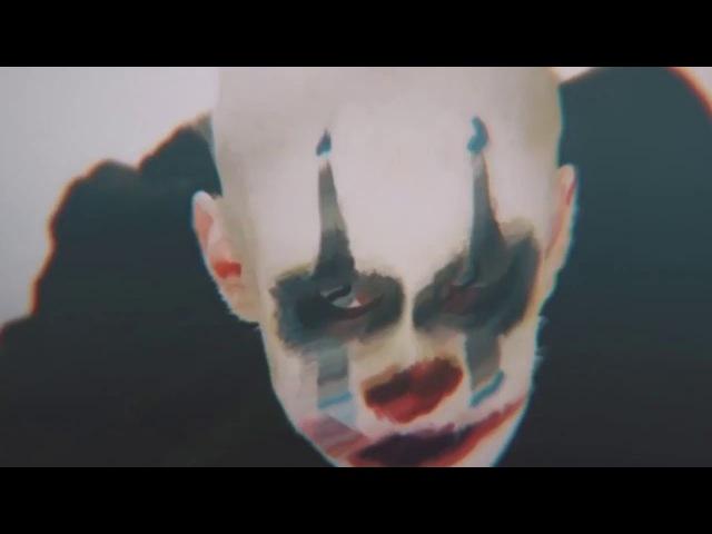 Американская История Ужасов 7 Сезон Тизер American Horror Story Cult Teaser 25 'Week Five'