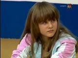 Зарядка с Чемпионом для Детей №02 - Наталья Рагозина (Бокс) [2007.09.05]