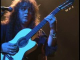 Yngwie Malmsteen - 1994 Live Forever One