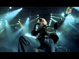 Iced Earth - Burning Times Live (Metal Camp Open Air 2008)