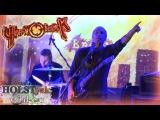 Чёрный Обелиск - Рок-стар. Презентация EP
