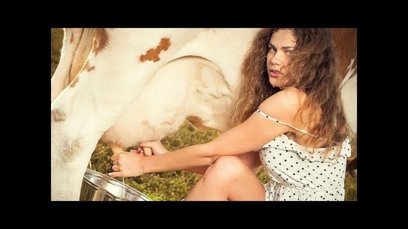 Молодая ДОЯРКА (2016) МЕЛОДРАМА про любовь 2016 РУССКИЕ НОВИНКИ 2016 » Freewka.com - Смотреть онлайн в хорощем качестве