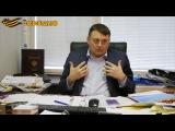 Евгений ФЁДОРОВ - видеозапись от 13.04.2017 (Весеннее обострение врагов)