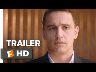 I Am Michael Trailer 1 (2017) | Movieclips Trailers