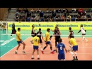 Brazil look to win World League title at home in Curitiba