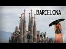 Visitar Barcelona, que ver en Barcelona. Aprender español