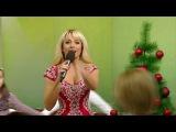 Наталья Гордиенко  Три белых коня