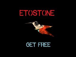 Etostone - Get Free (trip video)