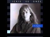 Rickie Lee Jones - The Magazine (Full Album)