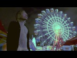 Wiz Khalifa - Most of Us Official Video