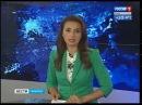 Инспектора ДПС уволили после оформления ДТП с участием судьи, «Вести-Иркутск»