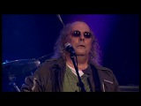 Edgar Broughton Band - Full Concert - Live at WDR Rockpalast