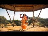 Parvathy Baul - Joler Niche Pa Dubabi Na   Bangla Folk Song  Folk Studio Bangla 2017