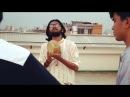 Chol Mini Assam Jabo Unplugged ft. Aamra   Bangla Folk Song   Bangla New Song 2017