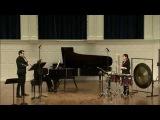 Edison Denisov - Oda (Ode)