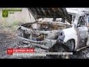 ОБСЄ розпочала власне розслідування обставин загибелі на Донбасі їхнього спостерігача