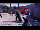 TOP 10 GLITCHES/BUGS FOUND IN CSGO WITH REACTIONS CSGO