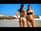 Best Music Mix 2016 PSY TRANCE MIX 2016 | Dubstep, Electro House, EDM, Trap and DEEP HOUSE ASMR