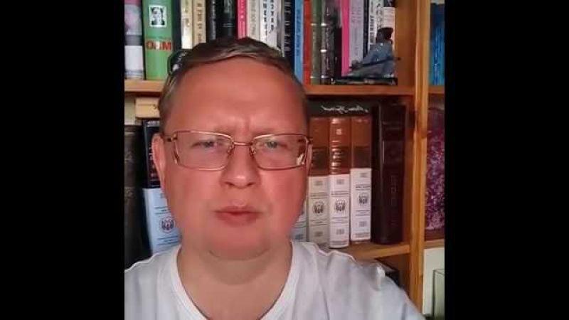 Запад призвал олигархов РФ к госперевороту